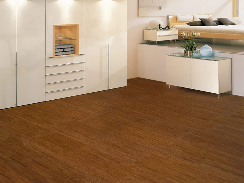 Articles About Cork Flooringinstallation Durability Finishes Cost - How much is cork flooring