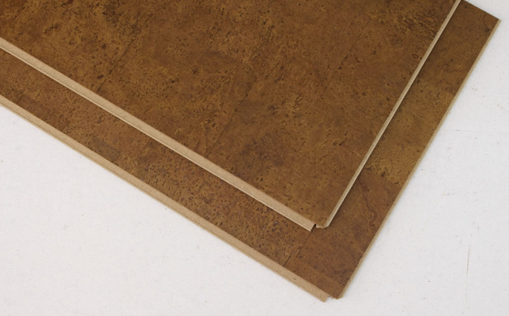 Laminate Flooring In Bathrooms Pros And Cons Wood Floors