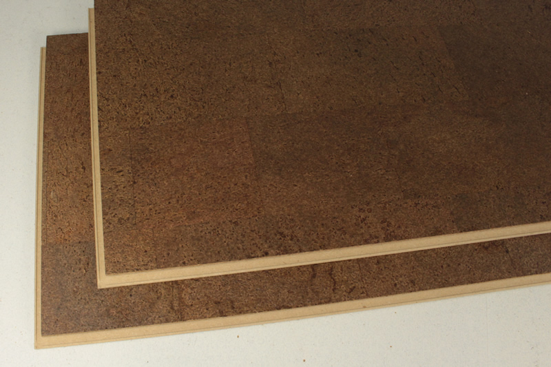 Cork flooring discount 28 images discount cork for Leather flooring cost