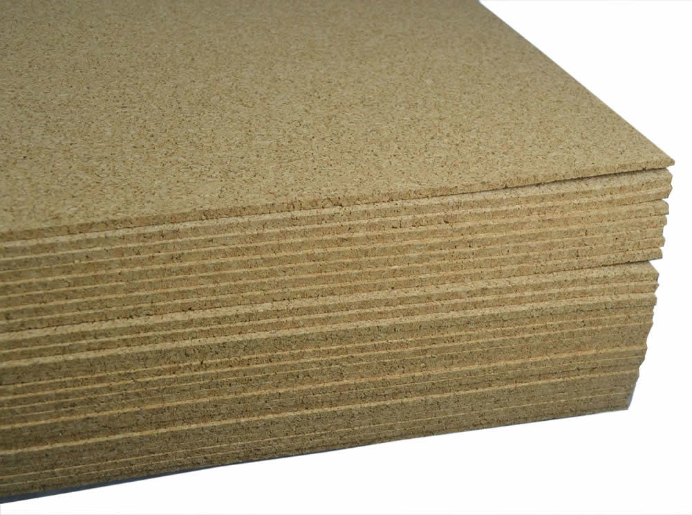 Cork underlayment 6mm photos for Floor underlayment