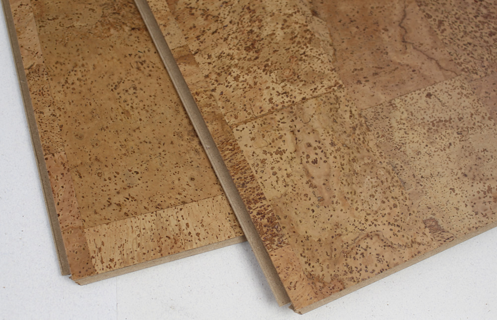 Top 28 cork flooring sale cork board floor desert for Kitchen flooring sale