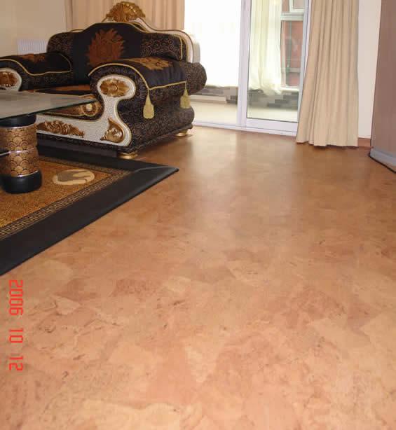 Logan Cork Flooring Cork Flooring Cork Floors Cork Tile San Diego