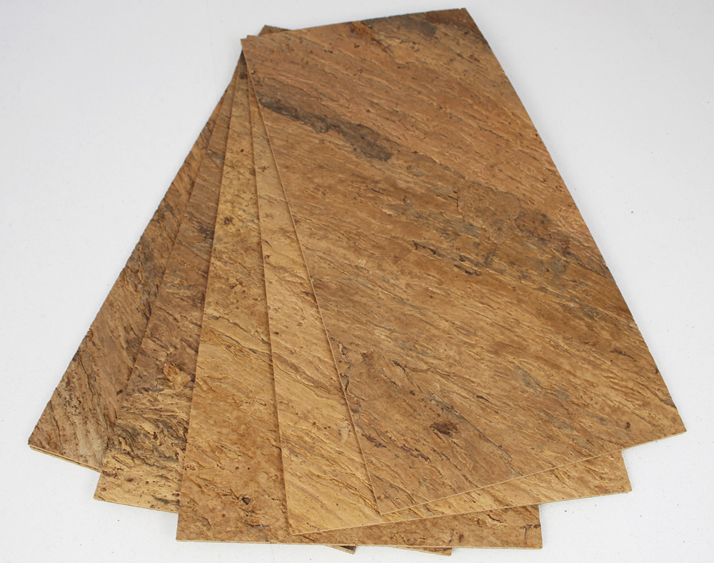 Wall tile cork wall tile sound proving cork flooring for Cork floor tiles