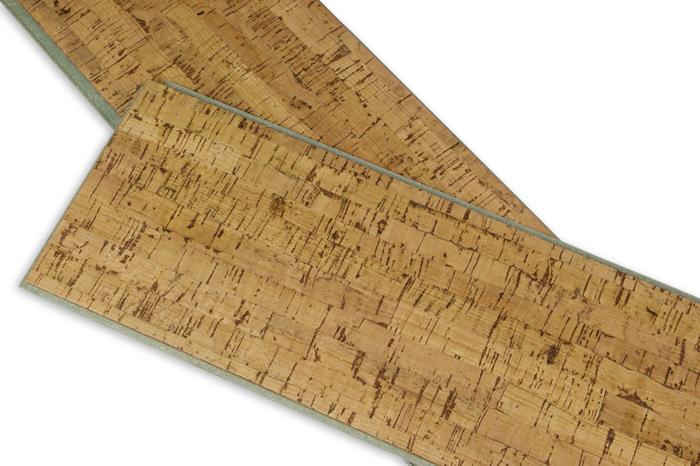 Silver Birch Narrow Plank Photos