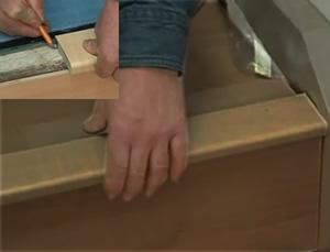 ... Flooring Install). Cork_floor