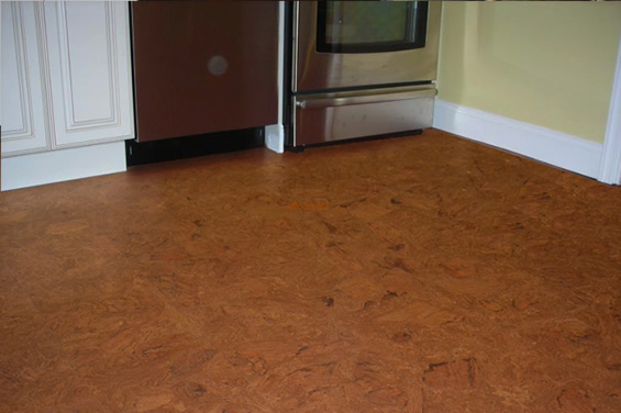 Cork Tiles 5 16 For Bathroom Flooring Toronto Tools For Sale Nowtor