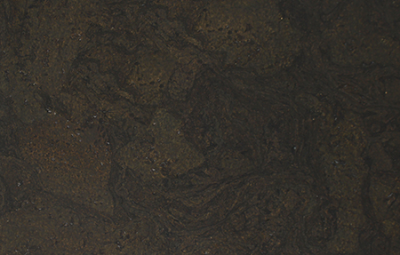 black cork flooring tiles