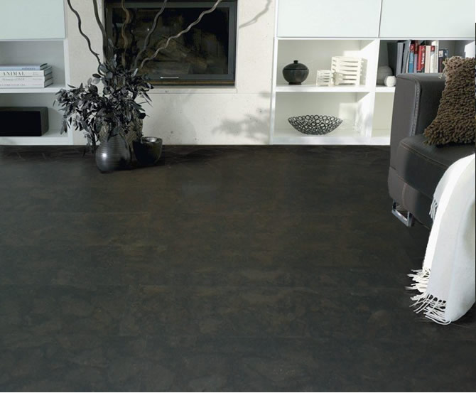 houston slate cleaning houston grout cleaning commercial flooring