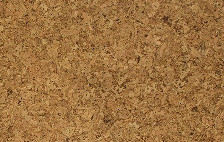 comfort cork flooring for basements