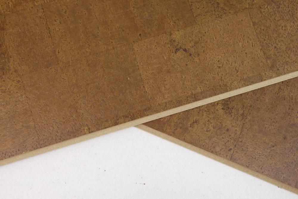 cork Flooring Sale 28 Images Cork