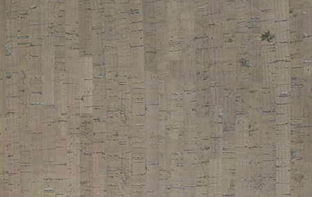 cork tiles gray bamboo color