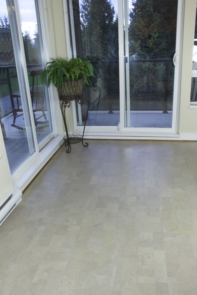 Cork flooring reviews for Cork flooring reviews