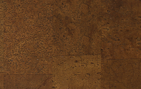 Discount Cork Flooring Autumn Leather