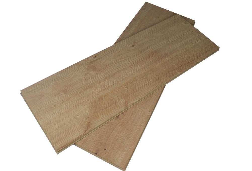ask calssic Printed Cork flooring