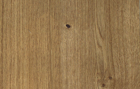 Oak Calssic printed cork flooring