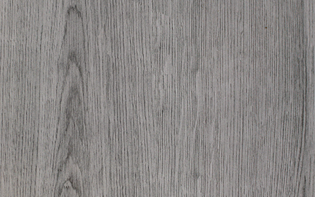 Oak Pearl Gray easy cork flooring