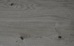 Oak Pearl Gray printed cork flooring