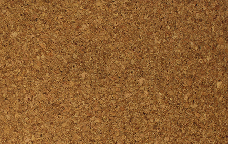 on sale golden beach cork flooring