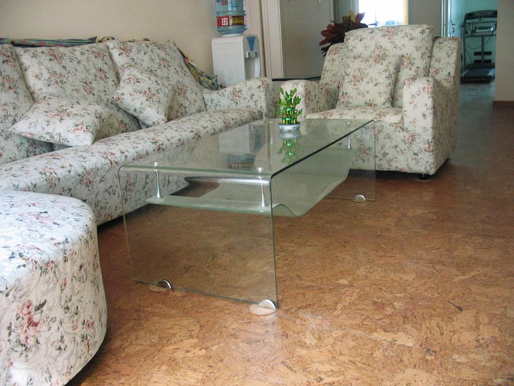 5 16 Luxurious Cork Flooring Tiles For Kitchen Flooring