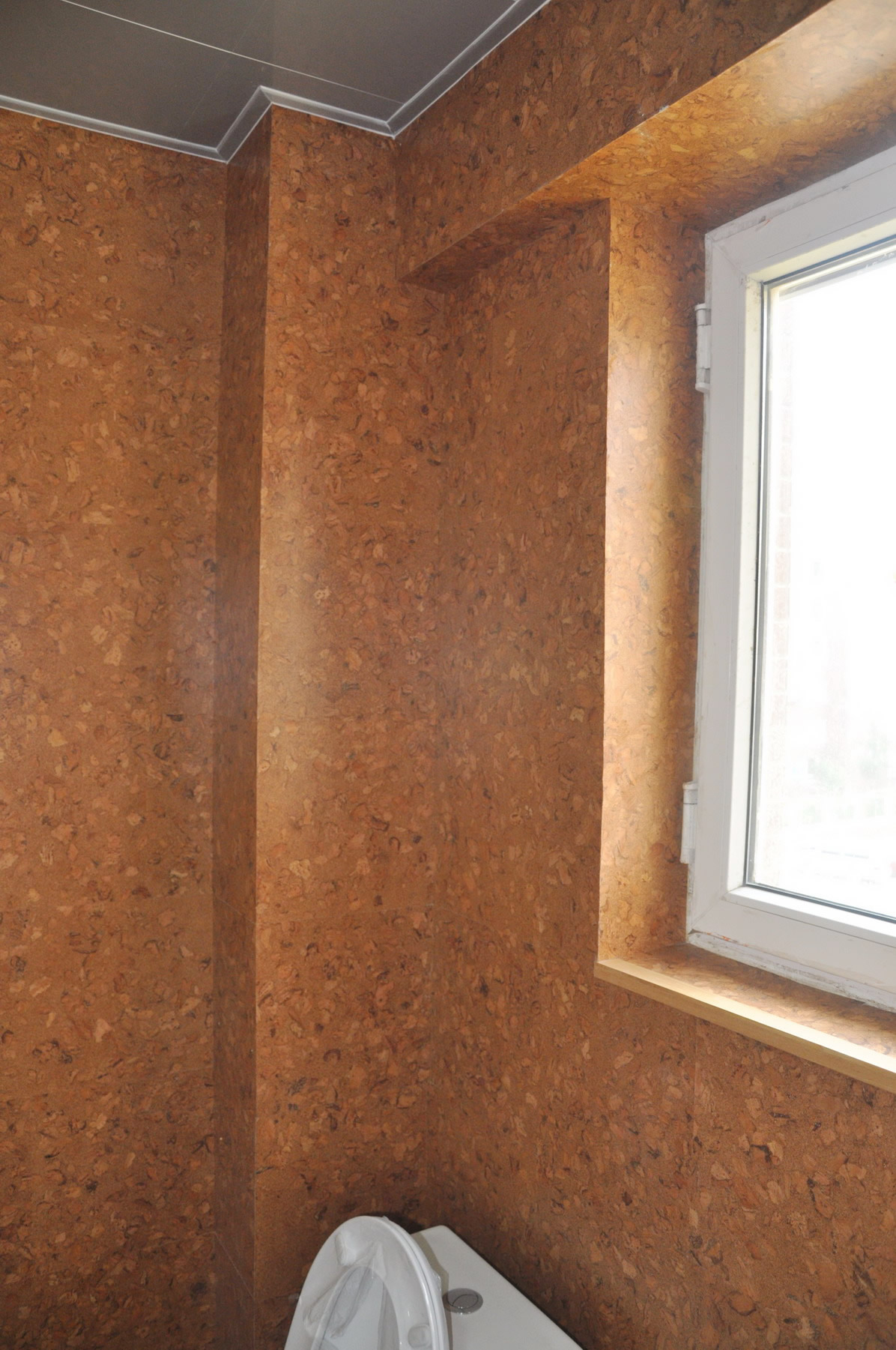 Uncategorized Cork Wall Tiles sand marble cork wall tiles 21 31 sq ft per package