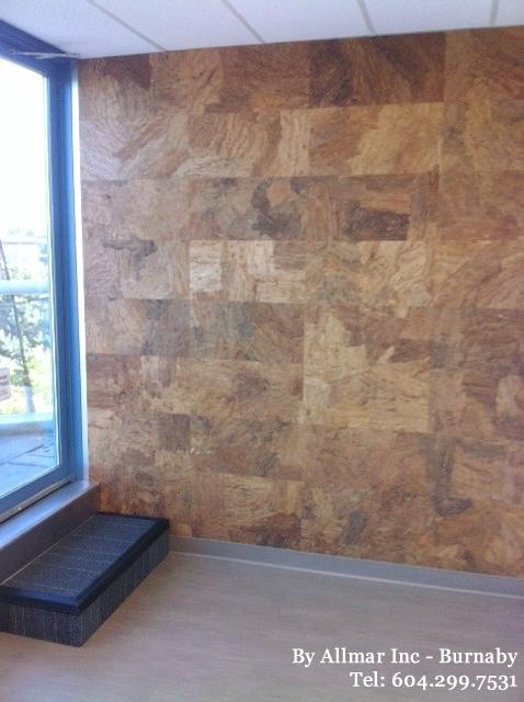 100 decorative cork wall tiles marble black cork wall tile