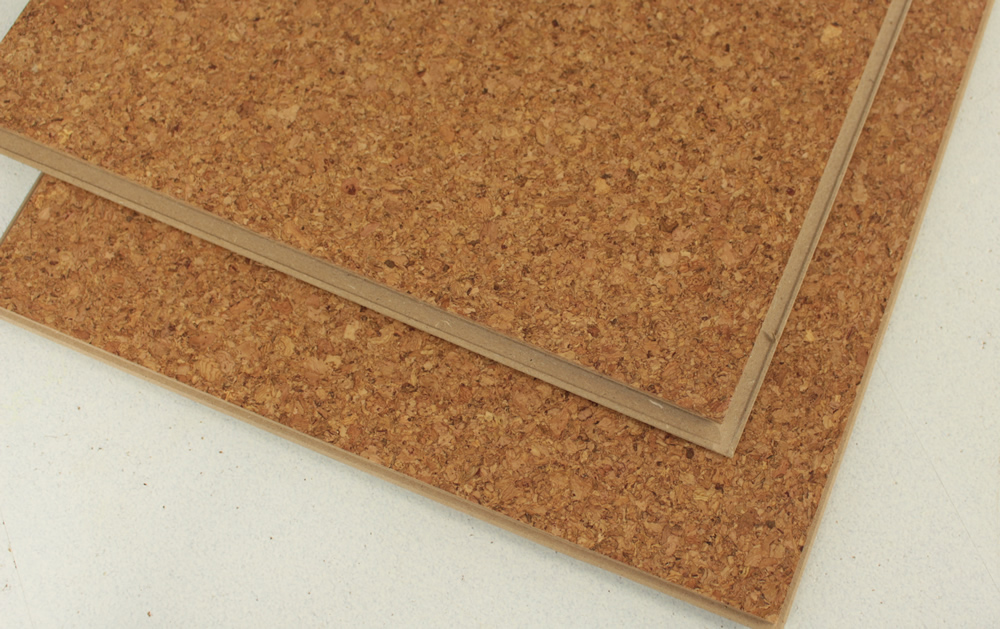 Natural cork tiles for flooring wall tiles for Cork floor tiles